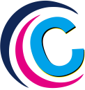 logo conecxion group